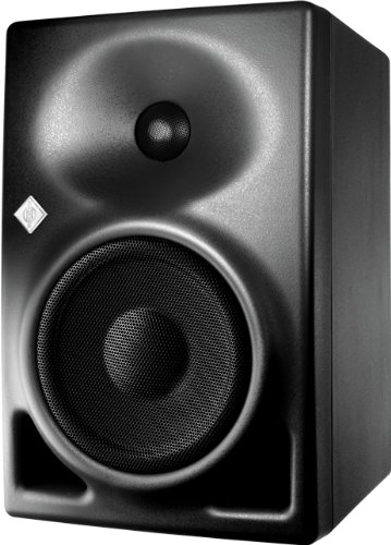 2. Neumann KH 120 A - Active Studio Monitor
