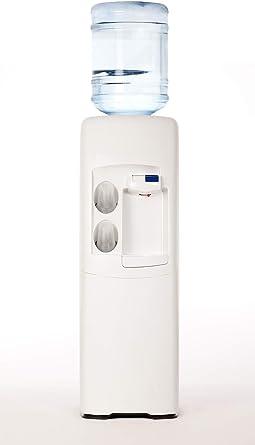 Dispensador de agua fría natural, fuente de agua mineral emax ...
