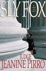 Sly Fox: A Dani Fox Novel