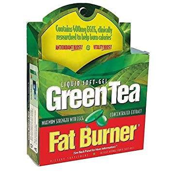 Lose weight energy diet image 8