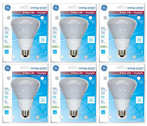 R30 Cfl Flood Lights in US - 1