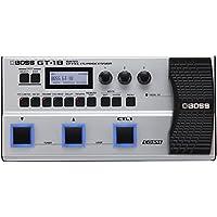 BOSS GT-1B Bass Effects Processor 5
