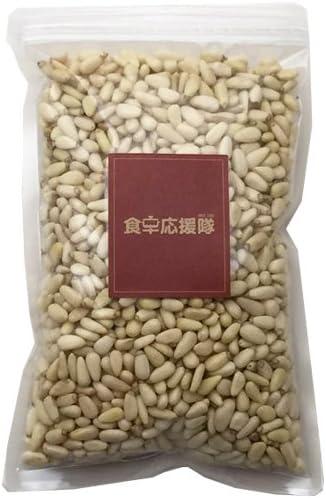無添加 特撰 生 松の実 300g 無塩 生 ドライ ナッツ ドライフルーツ 製菓材料 pine nut 海松子 松子仁 薬膳 まつのみ マツノミ