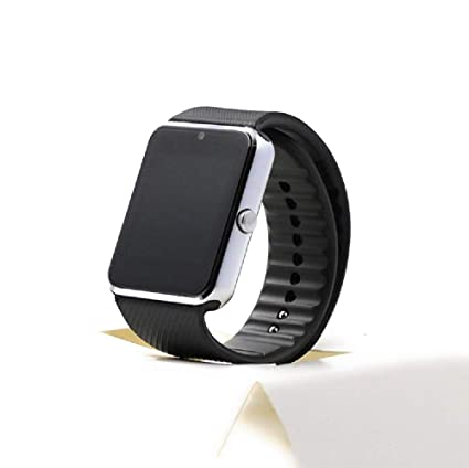 Amazon.com: gt08 smartwatch