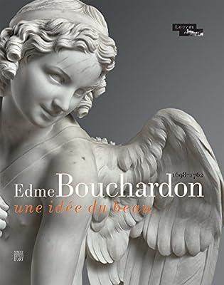 Edme Bouchardon : Cat Expo