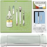 Cricut Explore Air 2 Machine Bundle with Tool Kit