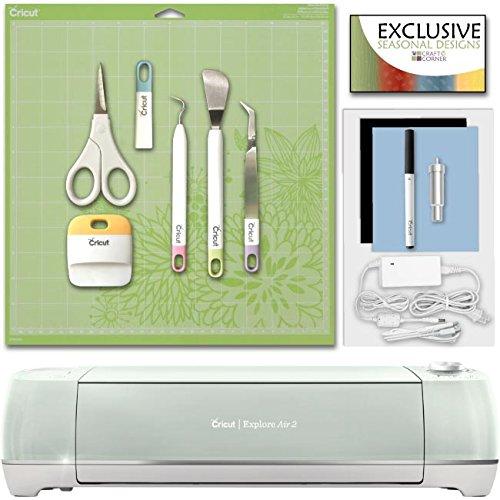 cricut-explore-air-2-machine-bundle-with-tool-kit-seasonal-designs-2