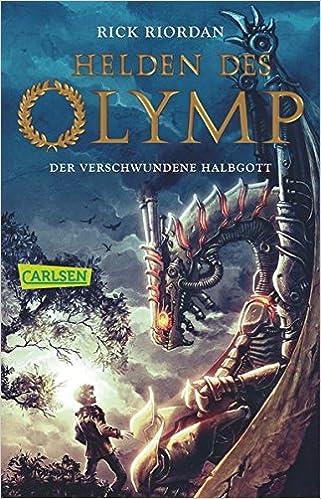 https://www.buecherfantasie.de/2018/10/rezension-helden-des-olymp-reihe-von.html
