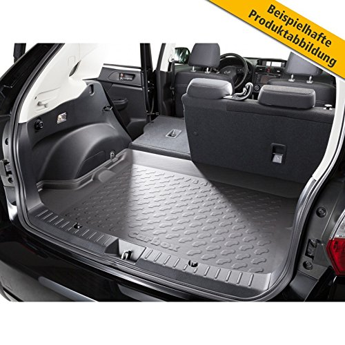 Carbox 209811000Boot