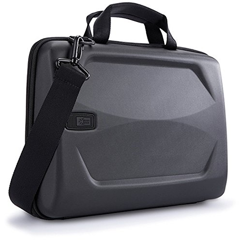 Case Logic Carrying Case (Attaché) for 15
