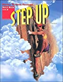 Step Up, SRA, 0026747294