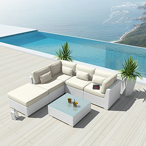 Quality Of Modenzi Outdoor Furniture
