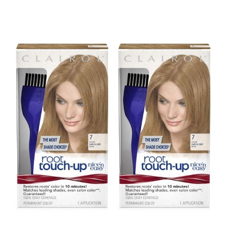 clairol-nice-n-easy-root-touch-up-7-matches-dark-blonde-shades-1-kit-pack-of-2