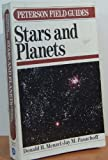 A Field Guide to Stars and Planets, Pasachoff, Jay M. and Menzel, Donald H., 0395348358