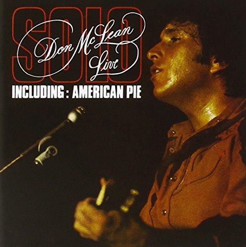 Don McLean - Lovesick Blues Lyrics | Songtexte-Lyrics.de