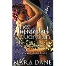 Her Immortal Guardian (New Memphis Nights Book 1)