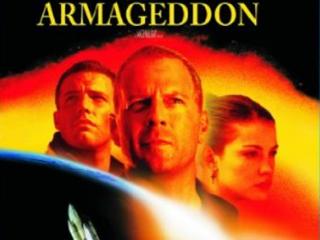 armageddon movie download in hindi