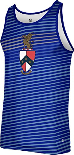 prosphere-mens-beta-theta-pi-vector-performance-tank-xxxxl