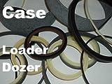 1542875C1 Ripper Loader Clam Cylinder Seal Kit Fits Case 650K 580 Super M 580SM