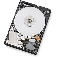 HGST, a Western Digital company Ultrastar C10K1800 HUC101818CS4200 1.8 TB 10K RPM SAS 2.5-inch (0B27978)