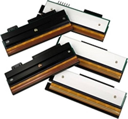 Amazing Lamps 105909-112 105909112 OEM Factory Original Printhead for P310, P320, P420, P520, P720, ZEBRA (P310 Printer)