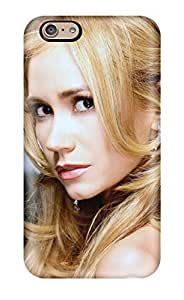 Excellent Iphone 6 Case Tpu Cover Back Skin Protector Women Celebrity