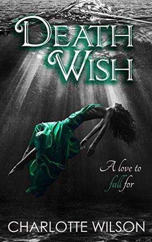 Death Wish by Megan Tayte
