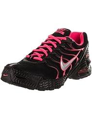 NIKE Womens Air Max Torch 4 Running Shoe