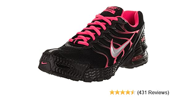 e23d31d7bc78 Amazon.com   Nike Women s Air Max Running Training Shoes Sneakers   Road  Running