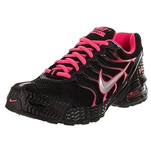 Best Epic Trends 51DuttDqMtL._SS300_ Nike Women's Air Max Torch 4 Running Sneaker