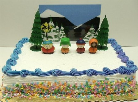 south-park-birthday-cake-topper-featuring-eric-cartman-stan-marsh-kyle-broflovski-kenny-mccormick-an