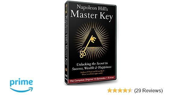 master key ep 1 download