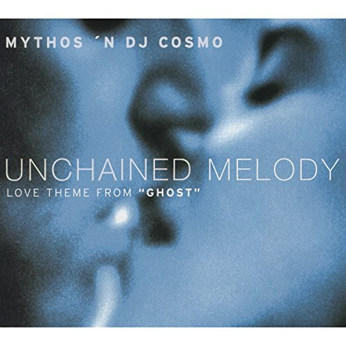 The unchained melody ghost