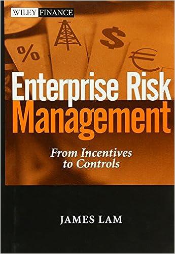Risk Management Books Pdf