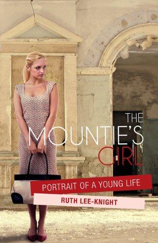The Mountie's Girl ()