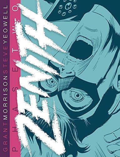 zenith-phase-2