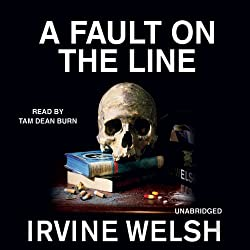 A Fault on the Line