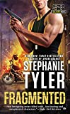 Fragmented: A Section 8 Novel (Section 8 series Book 3)