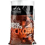 Traeger® Hartholz-Pellets Hickory, 9 kg