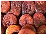 2 Pound (908 Grams) Dried Fruit Apricot from Yunnan China (杏果干)