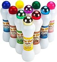 Royal Bingo Supplies Bingo Daubers, Pack of 10