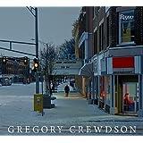 Gregory Crewdson: (E)