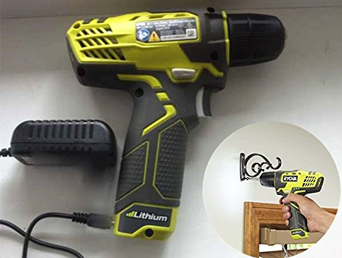 Buy cordless drill manufacturers