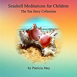 Seashell Meditation for Children