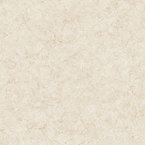 Norwall NT33728 Mini Marble Wallpaper