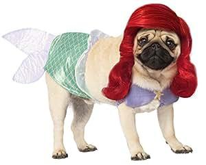 Rubie's Disney: Princess Pet Costume