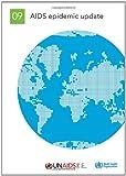 AIDS Epidemic Update, UNAIDS, 9291738328