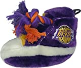 Pets First NBA Los Angeles Lakers Pet Plush Sneaker Toy