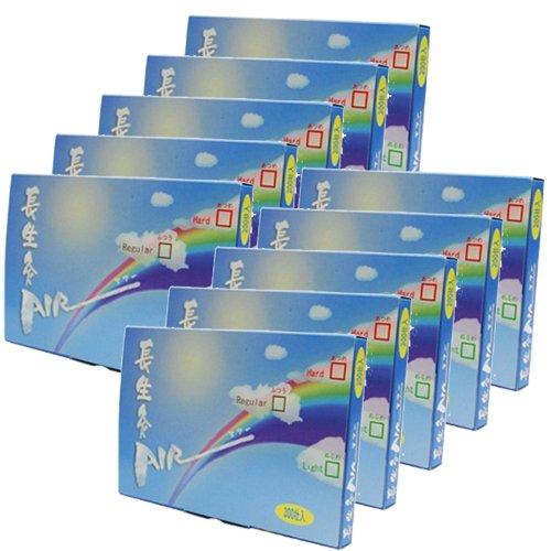 堅実な究極の 山正(YAMASHO) ライト 長生灸 ライト (ちょうせいきゅう) B07CCN3TQL 2000壮(200壮×10箱) ライト ライト B07CCN3TQL, ダイヤモンドジュエリーTHJ:785c3847 --- a0267596.xsph.ru