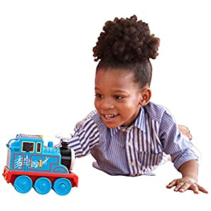 Fisher-Price My First Thomas and...